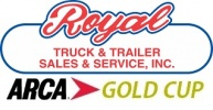 Royal Truck and Trailer ARCA Late Model Glass City Gold Cup Series.jpg