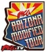IMCA Arizona Modified Tour.jpg