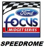 USAC Speedrome Ford Focus Midget Car Series.jpg