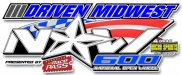 USAC NOW600 Coastal Clash Stock Non-Wing Division presented by Southern Pacific Farms.jpg