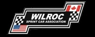 WILROC Sprint Car Association.jpg