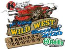 Keyser Manufacturing Wild West Shootout presented by O'Reilly Auto Parts Modifieds---2020.jpg