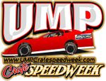 UMP Pro Crate Late Model Speedweek.jpg