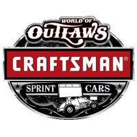World of Outlaws Craftsman Sprint Car Series.jpg