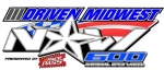 Driven Midwest NOW600 National Micro Series Stock Non-Wing Division.jpg