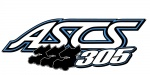 West Texas ASCS 305 Region presented by Mesilla Valley Transportation.jpg