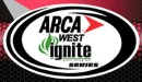 ARCA West Ignite Race Fuels Series.jpg