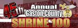 Gaston County Shrine Race.jpg