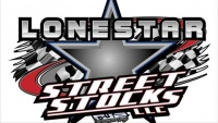 Lone Star Street Stock Series.jpg