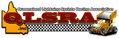 Queensland Lightning Sprints Racing Association Club Championship.jpg