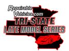 RepairableVehicles.com Tri-State Late Model Series.jpg
