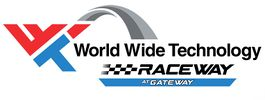 World Wide Technology Raceway at Gateway.jpg