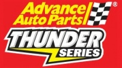 Advance Auto Parts Thunder Series.jpg