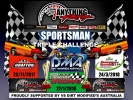 DMA Anything Racing Sportsman Triple Challenge.jpg