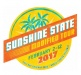 Sunshine State Modified Tour.jpg