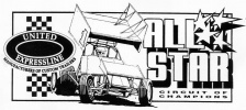 United Expressline All Star Circuit of Champions.jpg