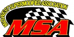 Midwest Supermodified Association.jpg