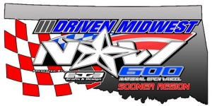 Driven Midwest USAC NOW600 Series Sooner Region presented by Edge Grafix.jpg