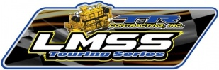 T&R Contracting LMSS Touring Series.jpg