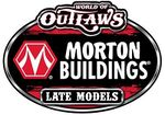 World of Outlaws Morton Buildings Late Model Series.jpg