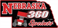 Nebraska 360 Sprint Series.jpg