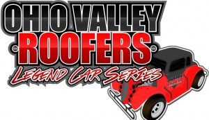 Ohio Valley Roofers Legend Car Series.jpg