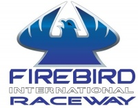 Firebird International Raceway (Dirt Track).jpg