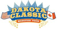Dakota Classic Modified Tour.jpg