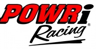 POWRi Mile High Micros.jpg