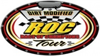 Race of Champions Dirt Modified Tour.jpg