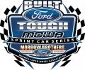 Built Ford Tough MOWA Sprint Car Series delivered by Morrow Brothers.jpg