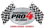 Northwest Pro-4 Alliance Challenge Series.jpg