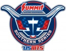 Summit Racing Equipment USMTS Southern Series presented by Production Jars.jpg