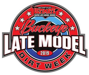 Buckeye Late Model Dirt Week.jpg