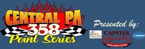 Central PA 358 Point Series presented by Capitol Renegade.jpg