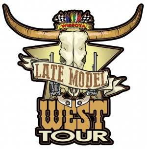 WISSOTA Wild West Late Model Tour.jpg