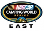 NASCAR Camping World East Series.jpg